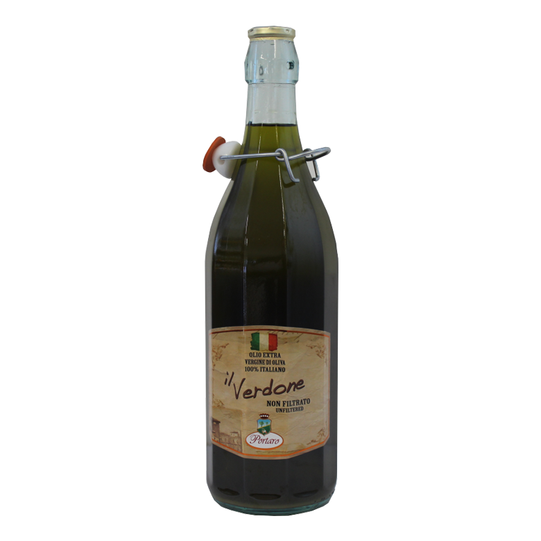 olive verdone