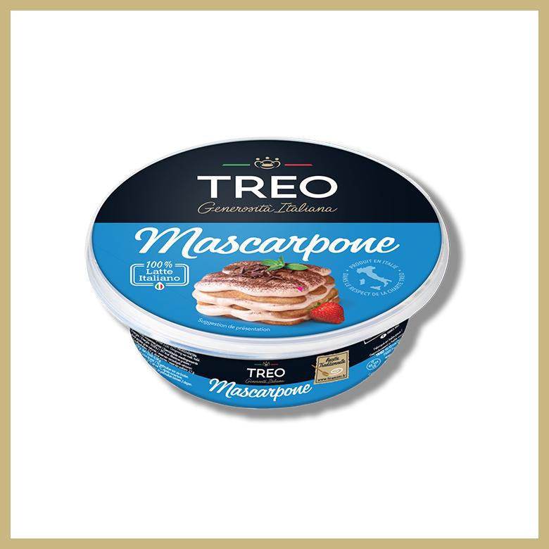 mascarpone-250g