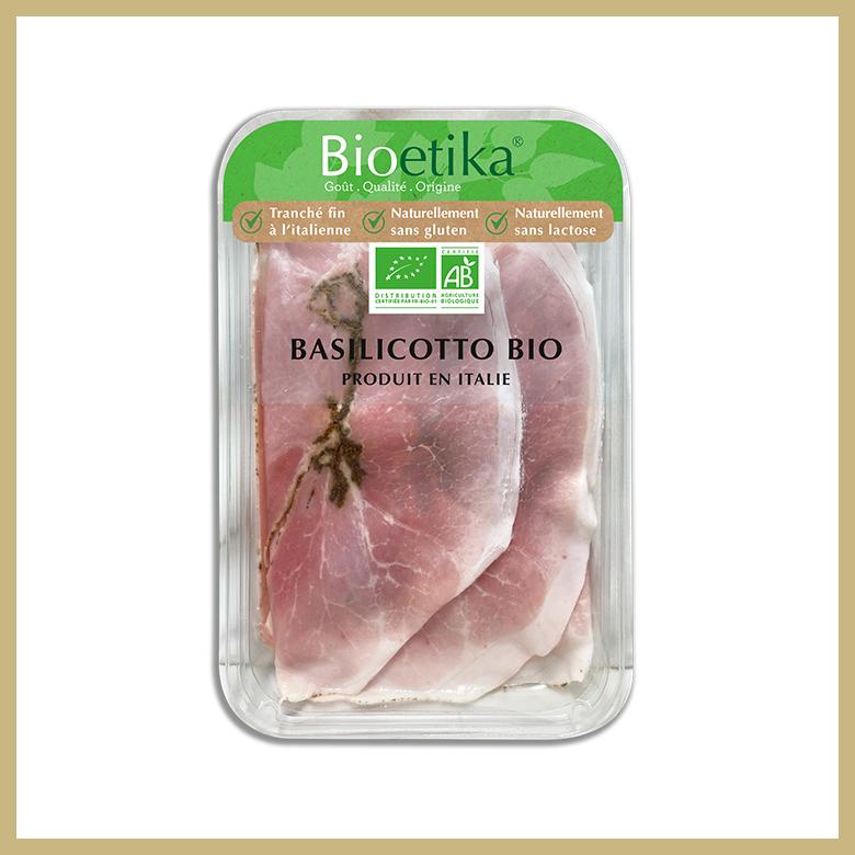 Basilicotto-bioetika
